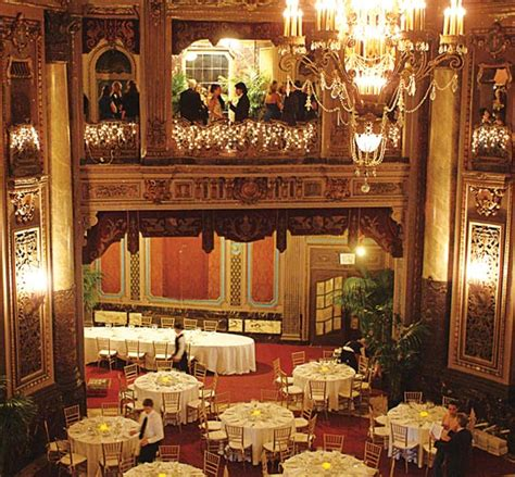 new york wedding guide the reception a list of affordable venues new york magazine - Best Inexpensive Wedding Venues Nyc