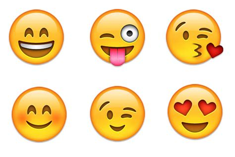 study reveals germans favourite emoji  local