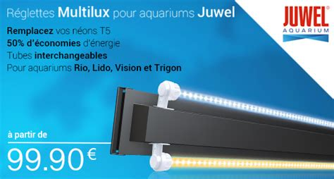 Lu Aquarium Mini vente de mat 233 riel d 233 clairage pour aquarium aqualight