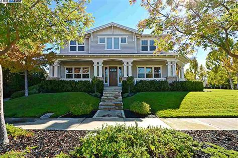 houses for sale in livermore ca homes for sale in
