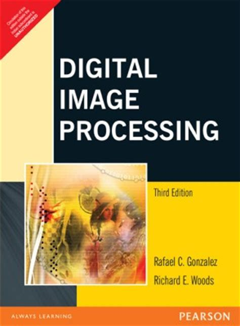 reference books for digital image processing buy digital image processing using matlab 2 edition at
