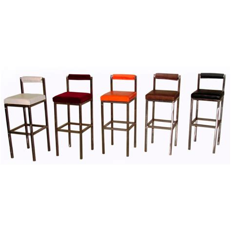 gunmetal bar stool for rent in nyc partyrentals us event furniture rental for red carpets parties in los