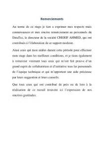 Exemple Lettre De Remerciement Fin De Stage Les 25 Meilleures Id 233 Es De La Cat 233 Gorie Remerciements Stage Sur Exemple De