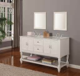bathroom vanities and linen cabinets sink bathroom vanities and linen cabinets sale