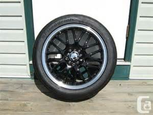 Car Tires For Sale In Canada 17 Quot Wheels And Tires For Sale For Sale In Calgary