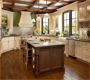 Antiquing White Kitchen Cabinets With Glaze Antique White Kitchen Cabinets With Glaze Home Design Ideas