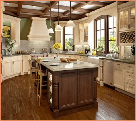 white glazed kitchen cabinets antique white kitchen cabinets with chocolate glaze home
