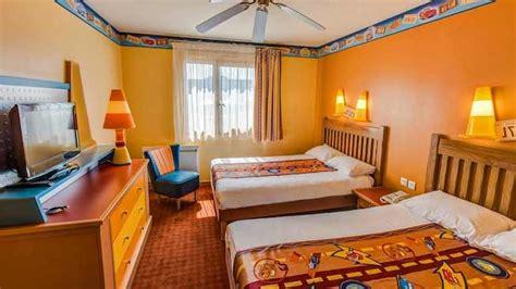 hotel all interno di disneyland hotel a disneyland gli hotel disney ufficiali 2018