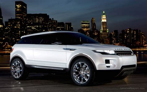 range rover concept land rover lrx concept 2011 2 wallpapers hd wallpapers