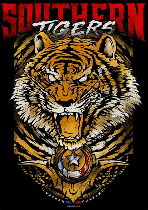 Tshirt Kepala Macan One Clothing 305 best t shirt designs images on t shirt