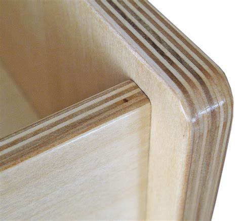 Kitchen Cabinets Trim by Ultimate Guide To Baltic Birch Plywood Why It S Better