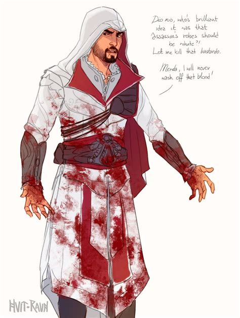 assasins creed robes 17 best images about assassin s creed on arno