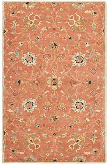 home decor rugs rugs home decor home decorators decor object