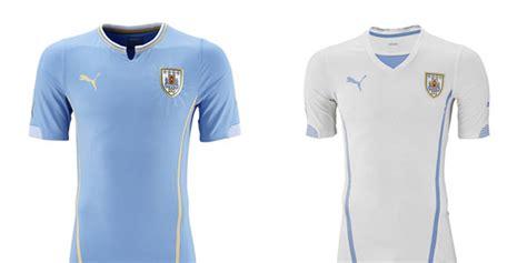 Kaos Jersey Timnas Brasil World Cup 2010 jersey uruguay 2014 home jersey uruguay piala dunia 2014
