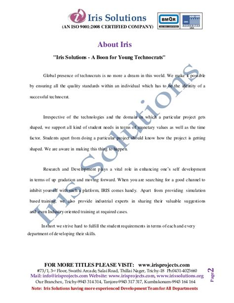 distributed computing research papers ieee research papers distributed computing ealcberkeley