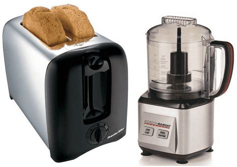 walmart small kitchen appliances walmart canada clearance offers get 50 off small kitchen
