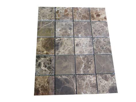 marble tile of houston marble tile houston
