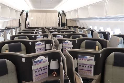 emirates business class seat review havayolu 101 china airlines business class seat review havayolu 101