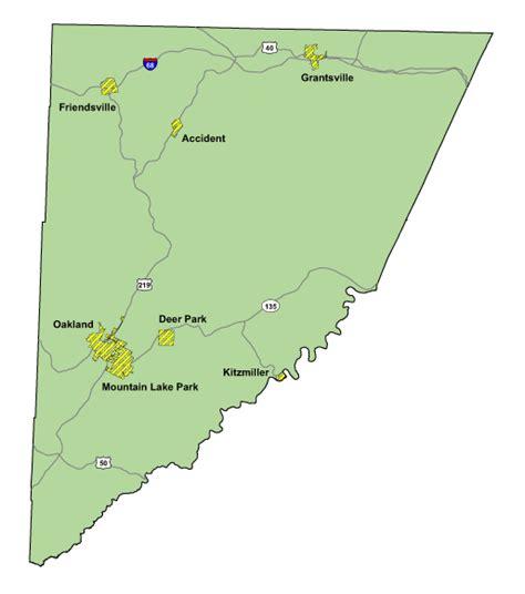 Garrett County Search Garrett Html