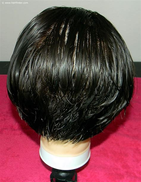 how do you blow dry a inverted bob haircuts how to blow dry a short inverted or angled bob