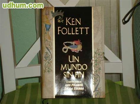 libro by ken follett libros ken follett