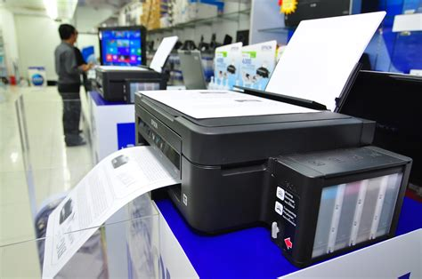 Printer Epson Tipe L210 tigerlim epson l210 quot world original ink tank system printer quot