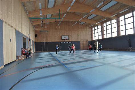 sporthalle ehingen berg energieeffizient bauen mit