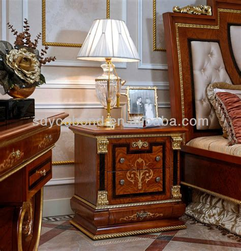0038 high quality wooden carved 0038 2014 high quality classic furniture italy luxury