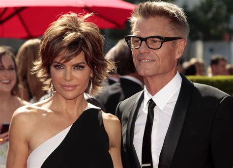 harry hamlin speaks out on kim richards threat to expose real housewives of beverly hills what did harry hamlin
