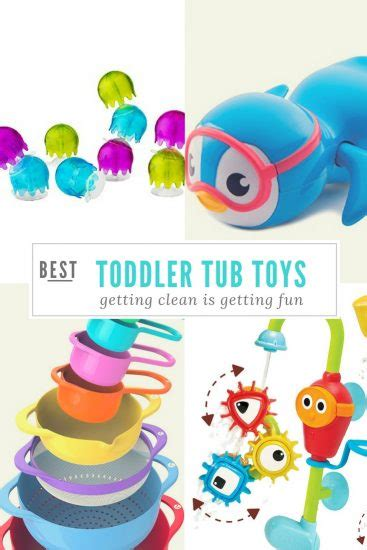 best bathtub toys for toddlers bathtub toys so toddlers love bathtime best bath toys