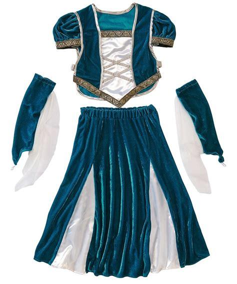 Brautkleid Verleih by Brautkleid Ausleihen Images Brautkleid Ausleihen Images