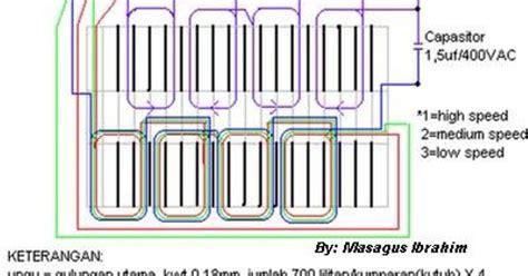 transistor kipas angin transistor kipas angin 28 images kipas angin motor dc dengan pengatur kecepatan kre tips diy