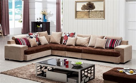 designs of sofa for living room adorable l shape sofa design id510 l shape sofa designs