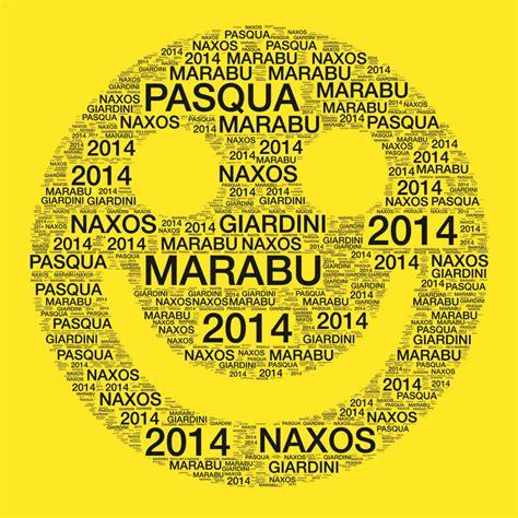 marabu giardini naxos maskenada pasqua marabu 2014 giardini naxos domenica