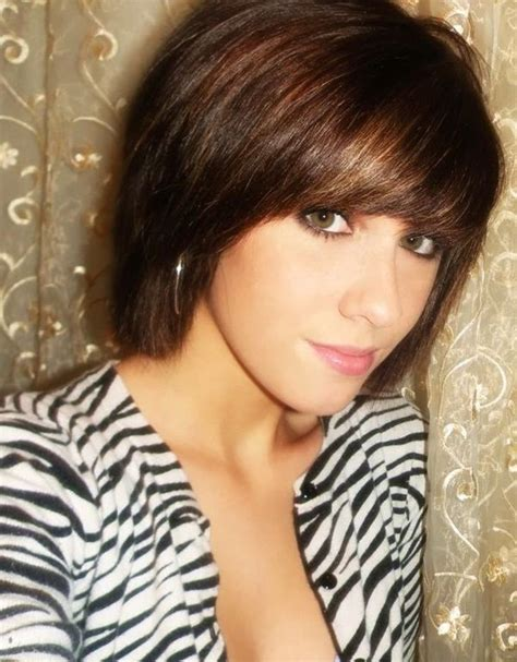 some hair cuts methods 8571 best haircuts style and color images on pinterest