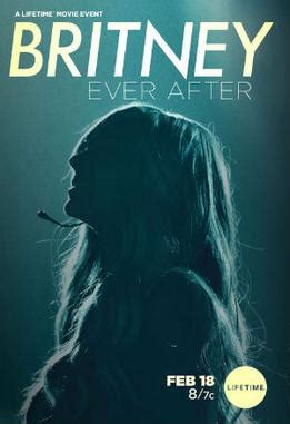 ever after wikipedia the free encyclopedia britney ever after wikipedia