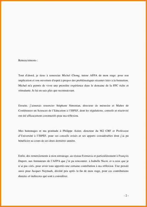 Exemple De Lettre De Motivation Formateur 6 Lettre De Motivation Formateur Modele De Lettre