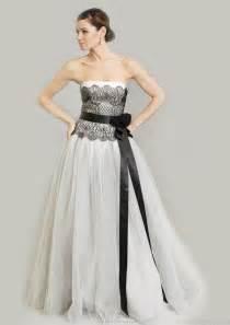 and white wedding dresses plus size plus size black and white wedding dresses cgbi dresses trend