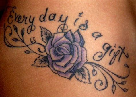 tattoo breathe easy 7 best cystic fibrosis tattoo images on pinterest cystic