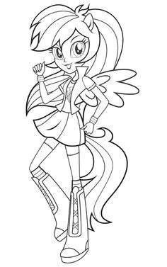 my little pony rainbow rocks coloring pages applejack rainbow rocks equestria girls coloring pages colouring