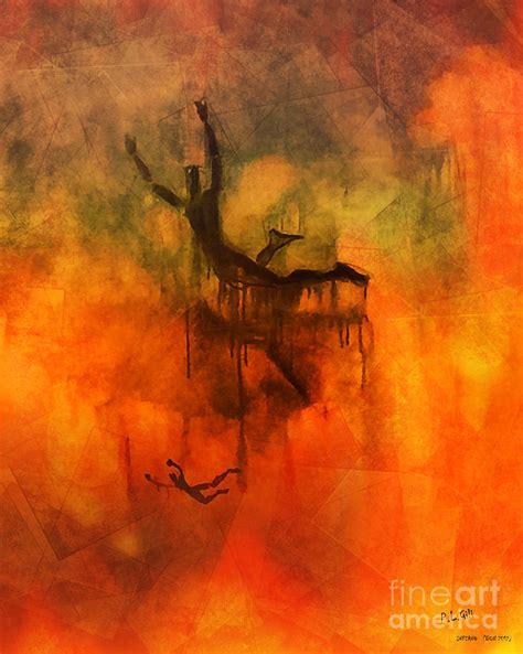 inferno digital by pedro l gili