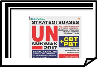 Buku Spm Matematika Smk Pariwisata Seni Dan Kerajinan Pekerjaan Sos unduh buku un smk mak 2017 dalam pemantapan bidang