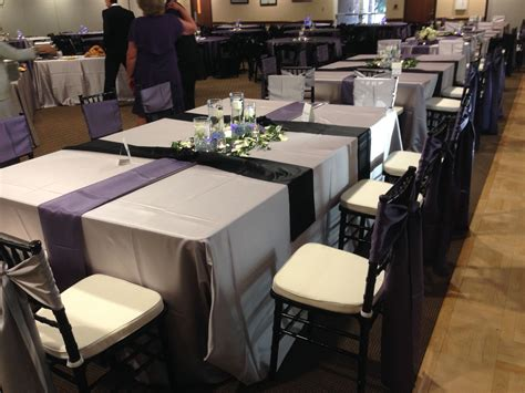 reception chair rentals atlanta rental wedding reception chiavari chair