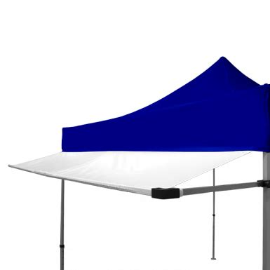 transparent awnings for home tent awning vispronet