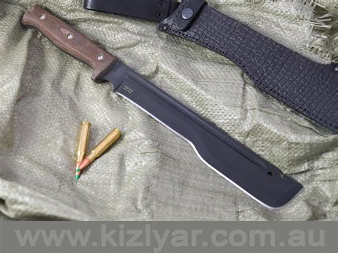 russian tactical knife combat knives kizlyar knives australia knives and outdoor