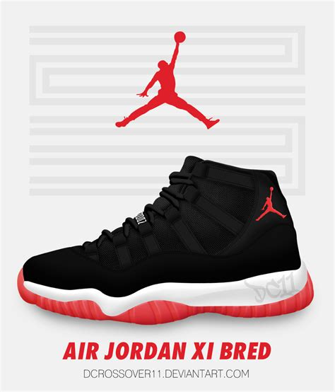 bred by a air xi bred by dcrossover11 on deviantart