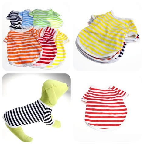 yorkie pet supplies popular cheap clothes for small dogs buy cheap cheap clothes for small dogs