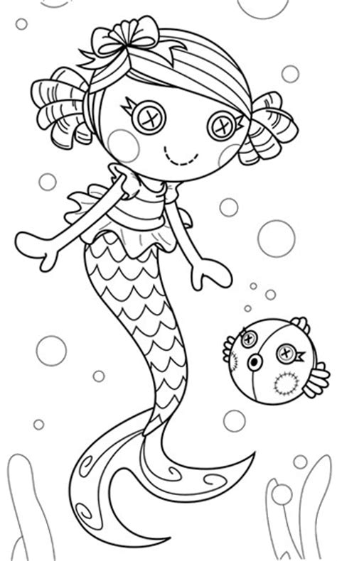 princess lalaloopsy coloring pages lalaloopsy coloring pages for to print for free