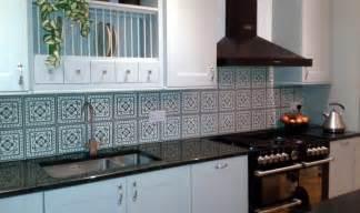 vintage kitchen backsplash tile kitchen backsplash ideas with white cabinets home