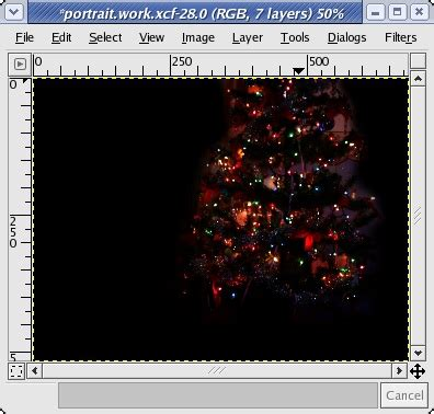 gimp tutorial double exposure ed halley s gimp tutorial on using multiple exposures